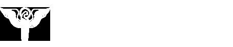 hraniteli-logo-mobile-4